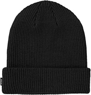 Lab Essential Knit Beanie