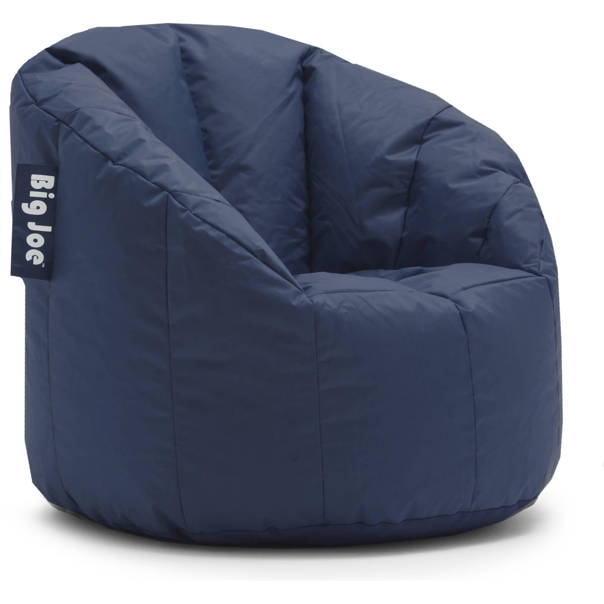 Big Joe Ultimate Comfort Multiple