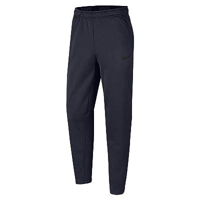 Nike Dri-FIT Therma Pants Men
