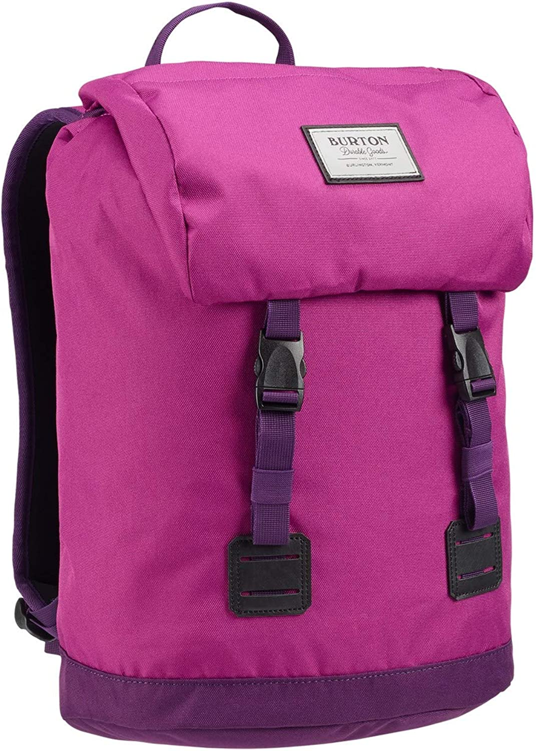 Burton Youth Tinder Backpack - Grapeseed