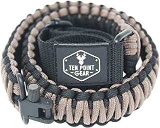 Best ar sling paracord Reviews