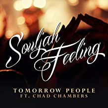 Souljah Feeling (feat. Chad Chambers)