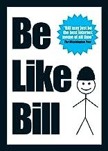 Best be like bill Reviews