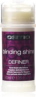 OSMO Blinding ShineDefiner 40 ml