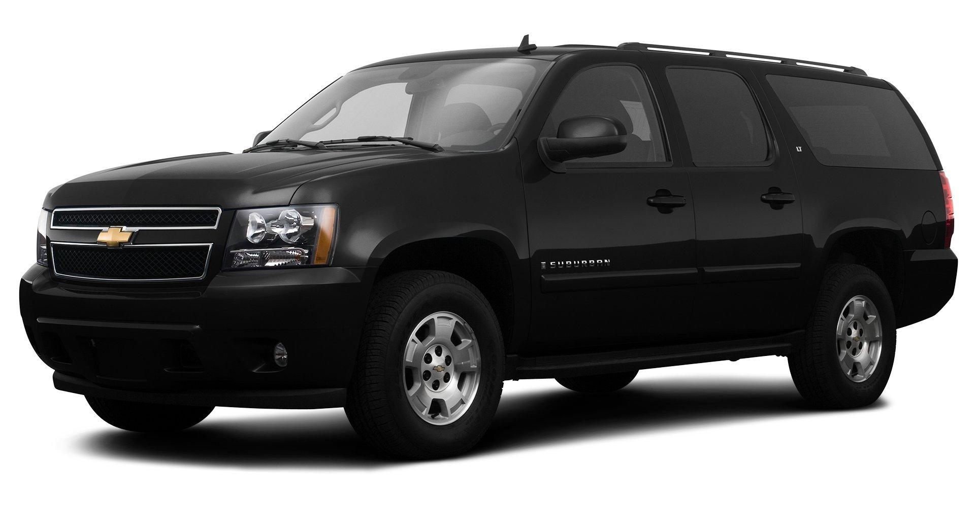 Kekurangan Chevrolet 2008 Perbandingan Harga