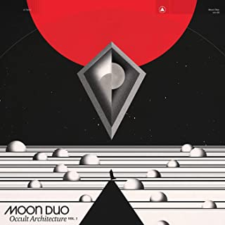 moon duo architecture