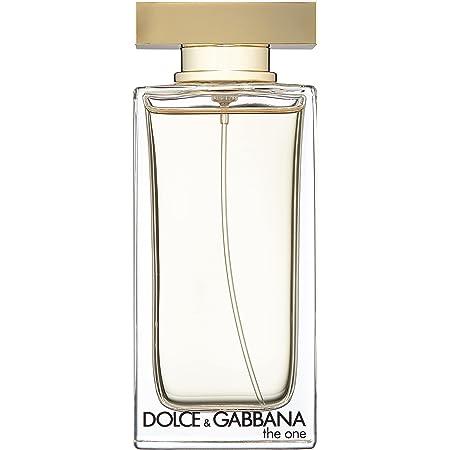Dolce & Gabbana Dolce & Gabbana The one by dolce & gabbana for women - 3.3 Ounce edt spray, 3.3 Ounce