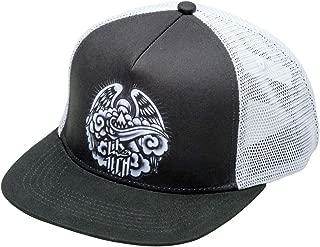 lib hats
