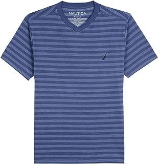 ink blue shirt