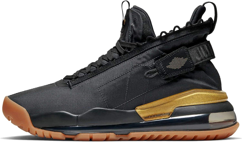 Nike Jordan Proto-max 720 Mens Bq6623-070