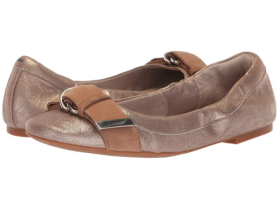 77e0a3b13ef Tahari Andes (Taupe) Women s Shoes