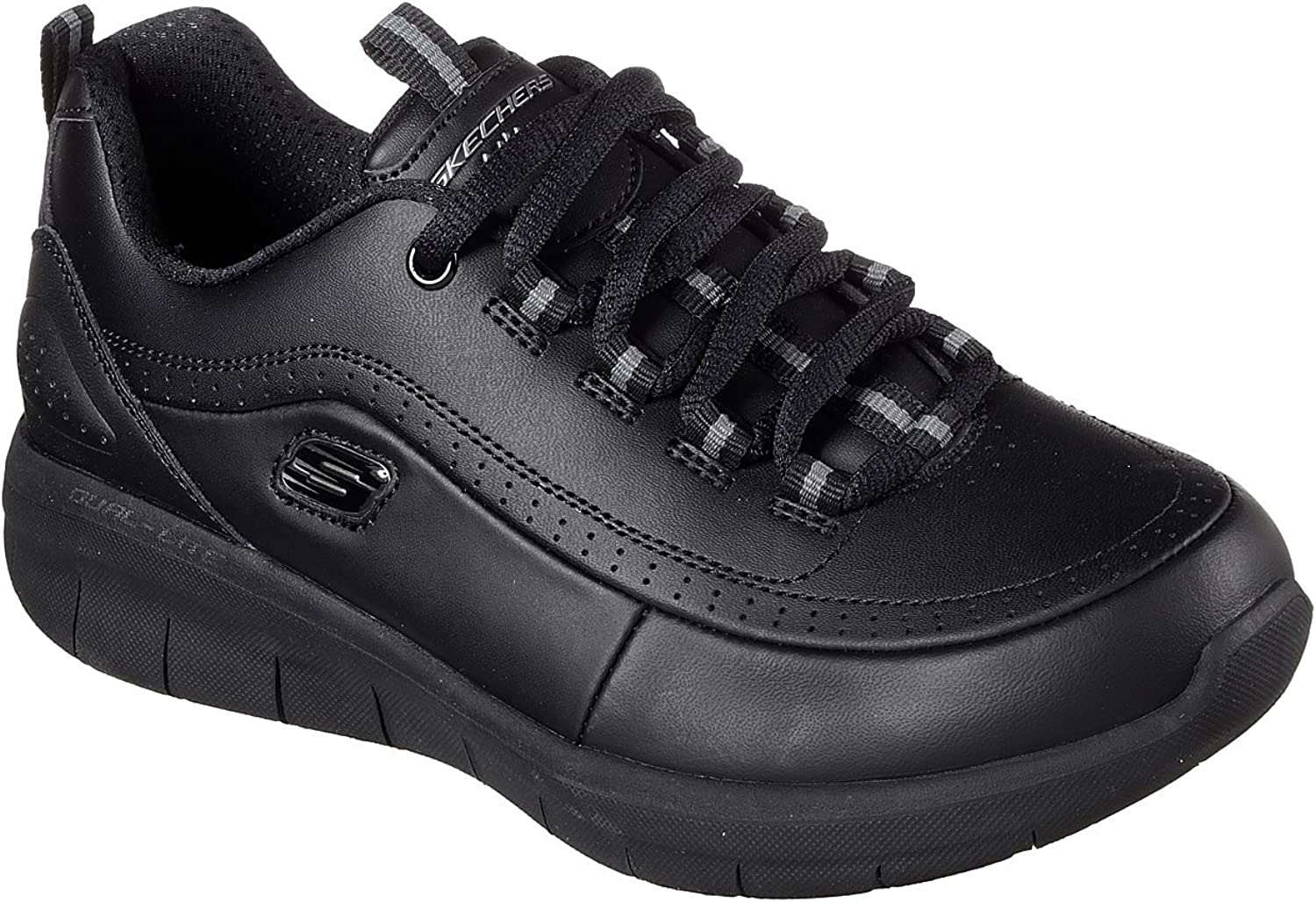 Skechers Synergy 2.0 Chain Reaction Womens Sneakers