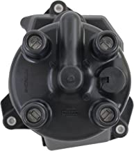 Genuine Nissan 22162-3S505 Distributor Cap Assembly