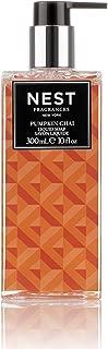 chai spice fragrance