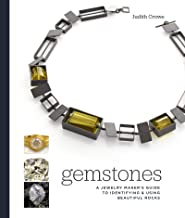 grace gems books