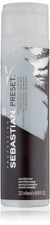 示すまどろみのある博物館Sebastian プリセットコンディショナー、8.4オンス 8.45オンス