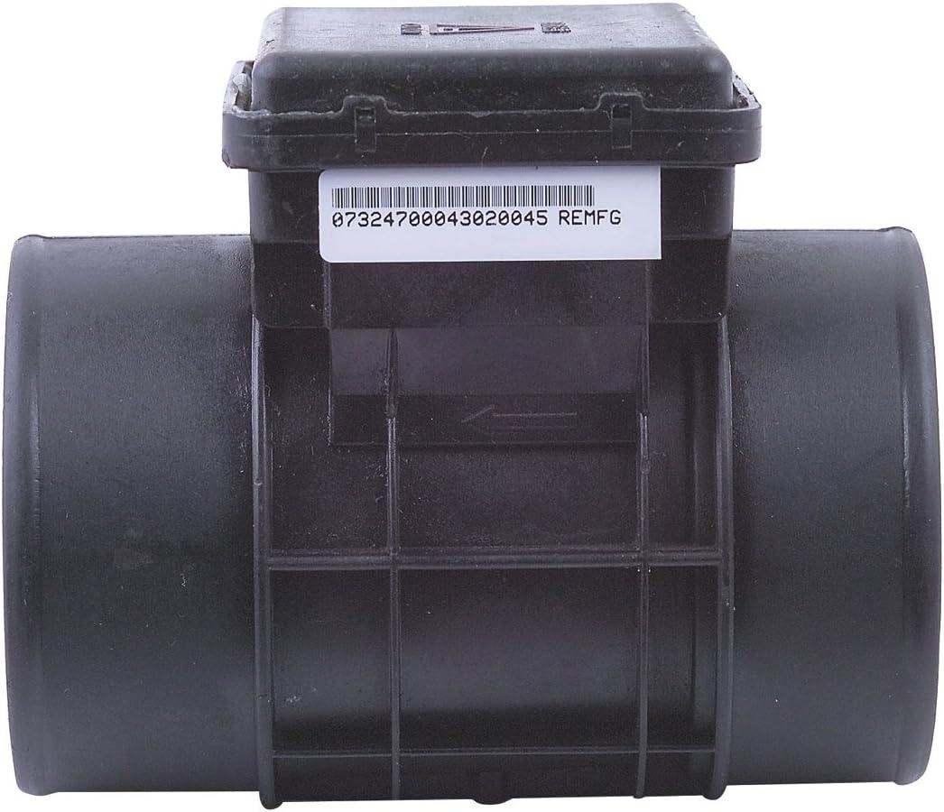 Dallas Mall Cardone 74-10033 Remanufactured Mass Airflow OFFicial store Sensor MAFS