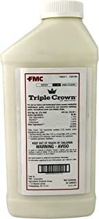 FMC Triple Crown T&O Insecticide (35 oz Bottle)