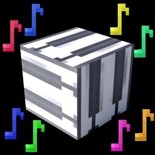 Music Mod