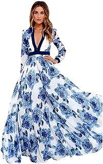 en stock magasin meilleurs vendeurs marque populaire Amazon.fr : H&M - Robes / Femme : Vêtements