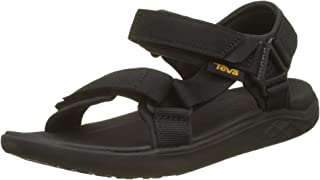 Women'sTerra-Float 2 Universal Walking Sandal