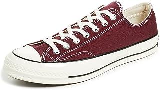 CONVERSE Chuck 70 Zapatos Deportivos Unisex Beige 162062CC