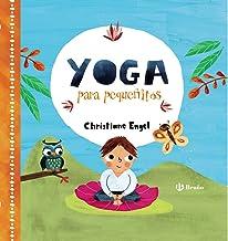 Mejor Yoga Para Pequeñitos de 2021 - Mejor valorados y revisados