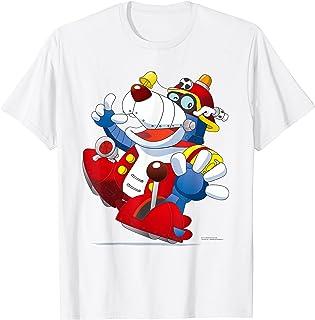 ヤッターマン Tシャツ K Tシャツ