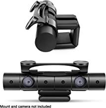 Best cameras compatible with ps4 Reviews