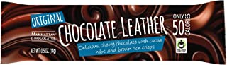 Best chocolate laffy taffy Reviews