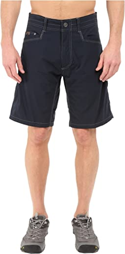Konfidant Air™ Shorts
