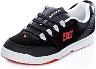 DC Shoes Syntax - Baskets - Homme - EU 45 - Noir