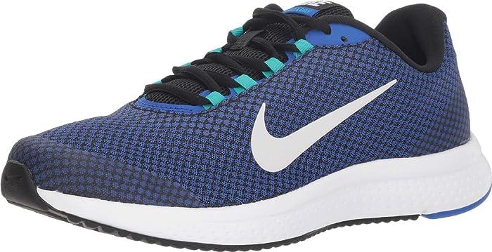 c1b7f7261d2 Nike RunAllDay   6pm