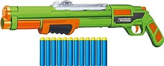 air warriors monorail blaster