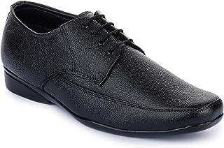 Liberty Men's Formal Shoes Online: Buy