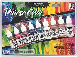RUPERT, GIBBON & SPIDER JAC9918 Pinata OVERTONES EXC 9 Colors