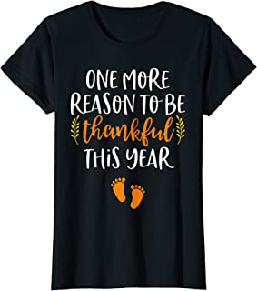 Best fall pregnancy announcement shirt Reviews