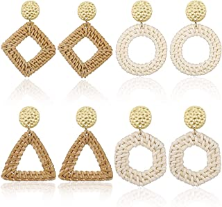 plastic hoop earrings wholesale