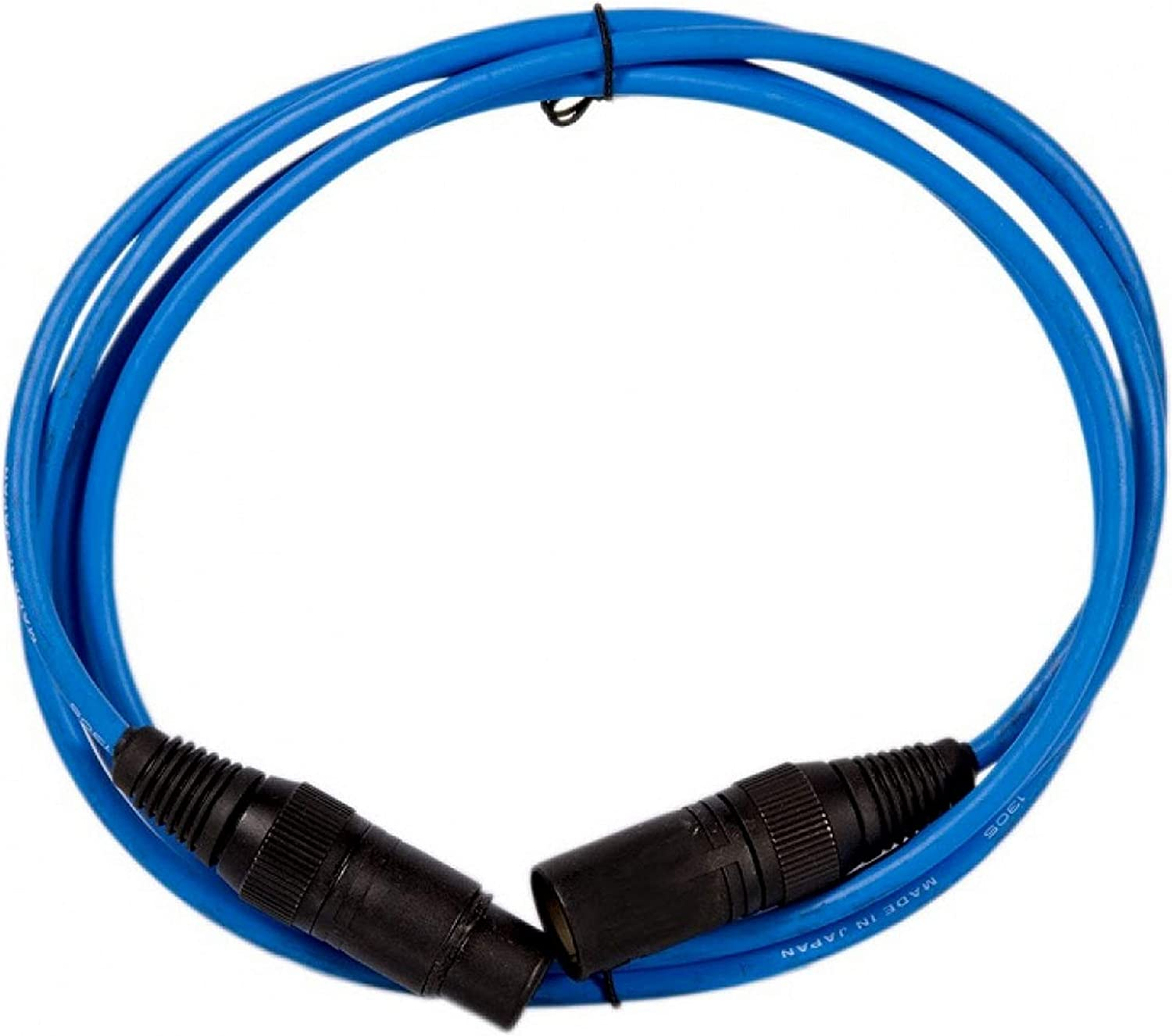 Popularity Line 6 L6 Link ft Special Campaign Cable