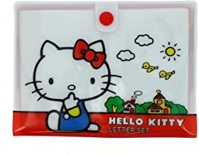 Best hello kitty writing book Reviews