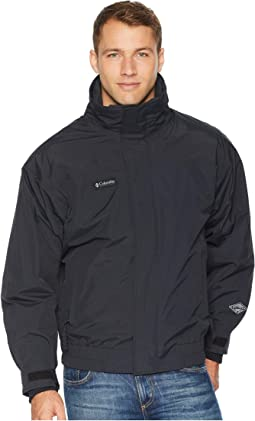 Bugaboo 1986 Interchange Jacket