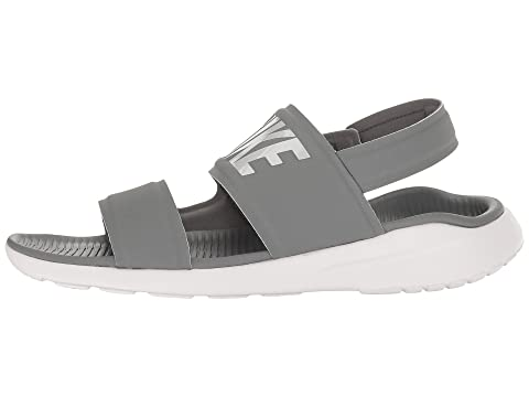 Pur Gris Whitecool Noir Tanjun Noir Platine Sandale Blanc Nike XwZqR8xq