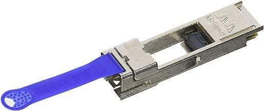 Mellanox Network Adapter, SFP+ to QSFP (MAM1Q00A-QSA)