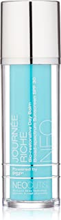 NEOCUTIS Journée Riche Bio-restorative Broad-spectrum SPF 30 Day Balm Sunscreen, 1.69 Fl Oz