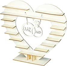 Best chocolate display stand Reviews