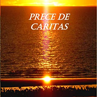 Best preces de caritas Reviews