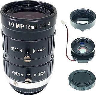 Suchergebnis Auf Für Videoobjektive 50 100 Eur Videoobjektive Objektive Elektronik Foto