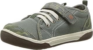 حذاء رياضي داكوتا للأطفال للجنسين من سترايد رايت