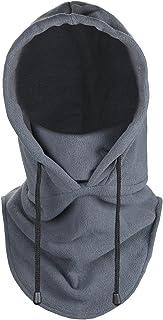 featured product Men Women Winter Fleece Balaclava Tactical Cold Weather Face Mask Balaclava