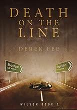 the killer wilson novel